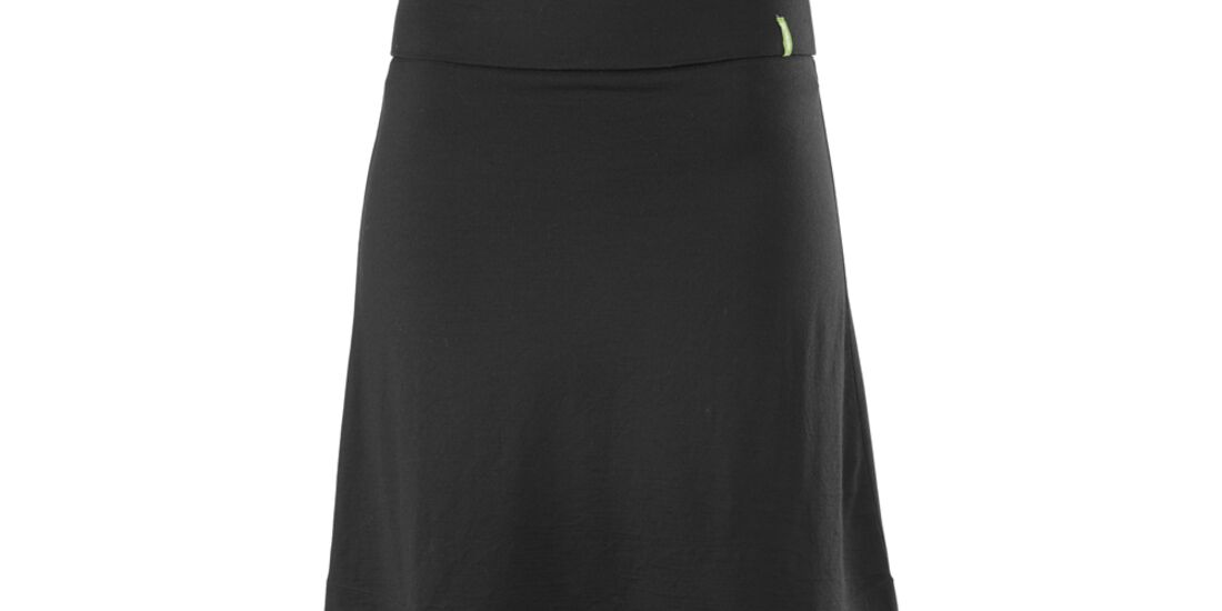 od-2017-news-kathmandu-womens-gallium-skirt (jpg)