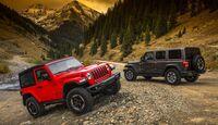 od-2018-advertorial-jeep-wrangler-familie-6 (jpg)