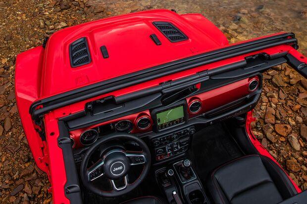 od-2018-advertorial-jeep-wrangler-rubicon1 (jpg)