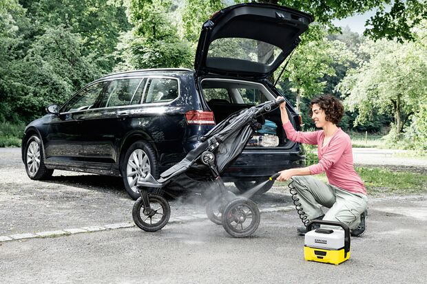 od-2018-kaercher-mobile-outdoor-cleaner-3 (jpg)