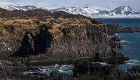 od-2018-keencontest-island-westfjorde-COLOURBOX19040334 (jpg)