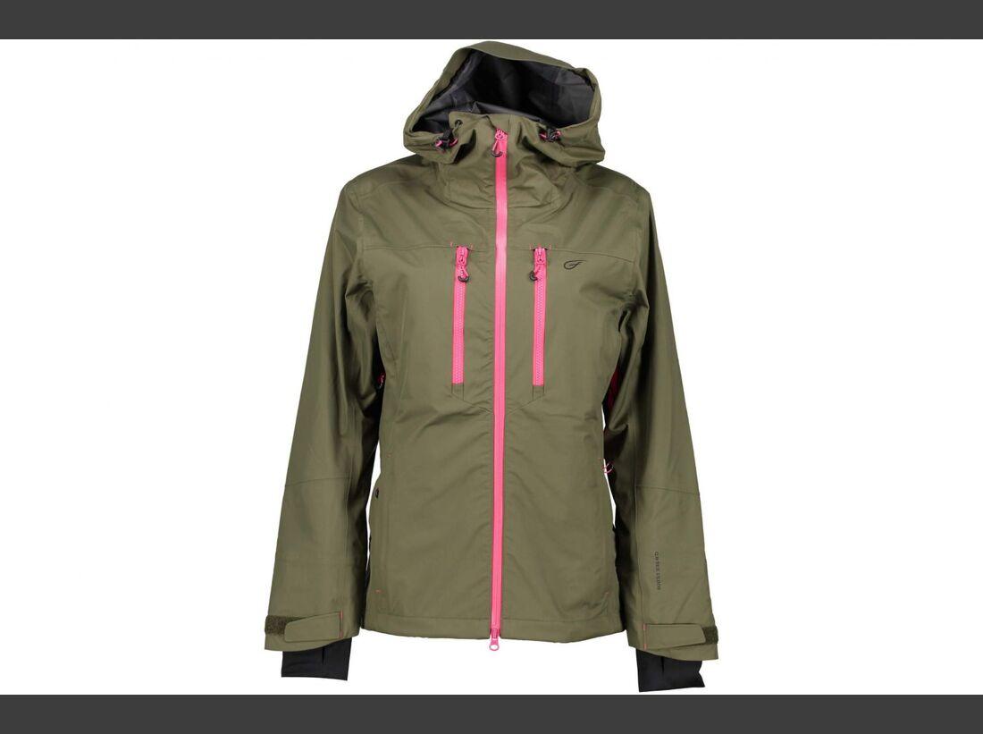 od-2018-messe-neuheit-five-seasons-eaodin-jacket SOG (jpg)