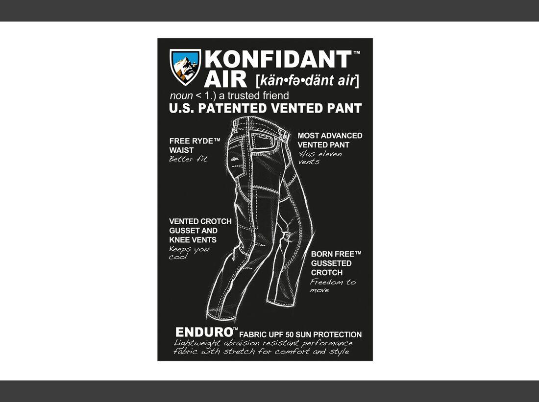 od-2018-messe-neuheit-kuehl-konfidant-air-pant-kuehl (jpg)