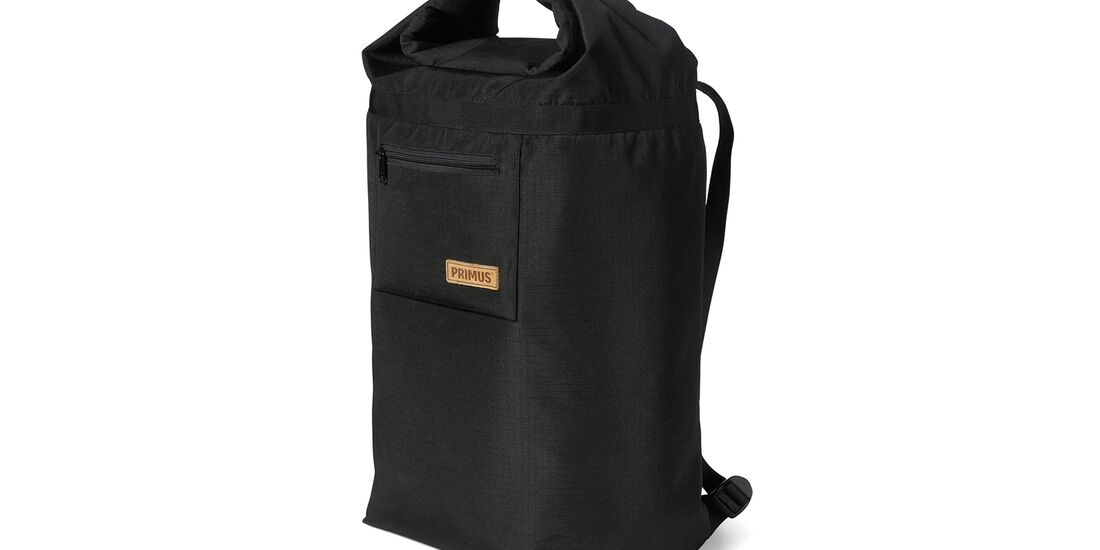 od-2018-messe-neuheit-primus-cooler-backpack SOG (jpg)
