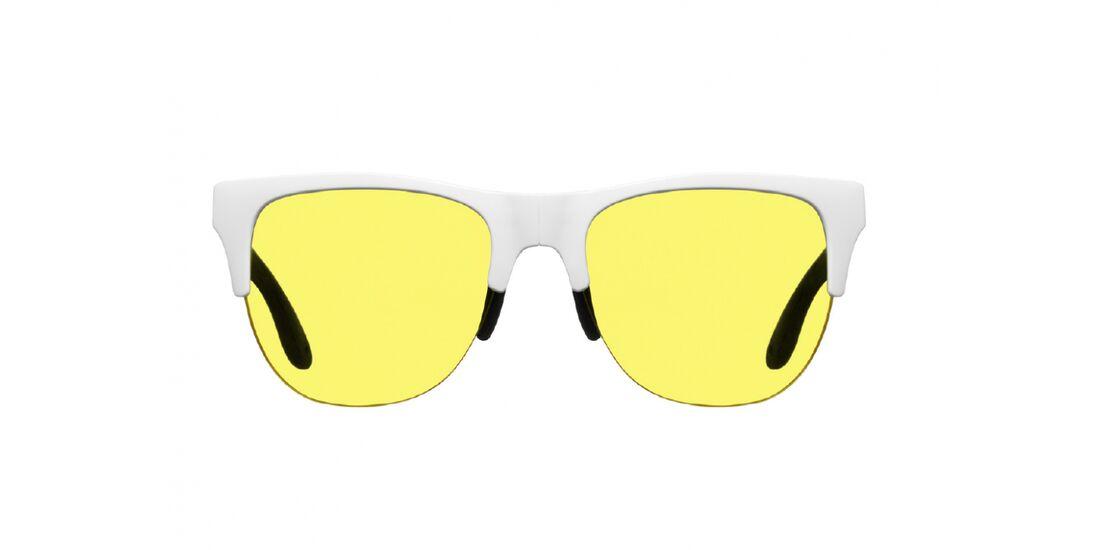 od-2018-messe-neuheit-sunpocket (jpg)