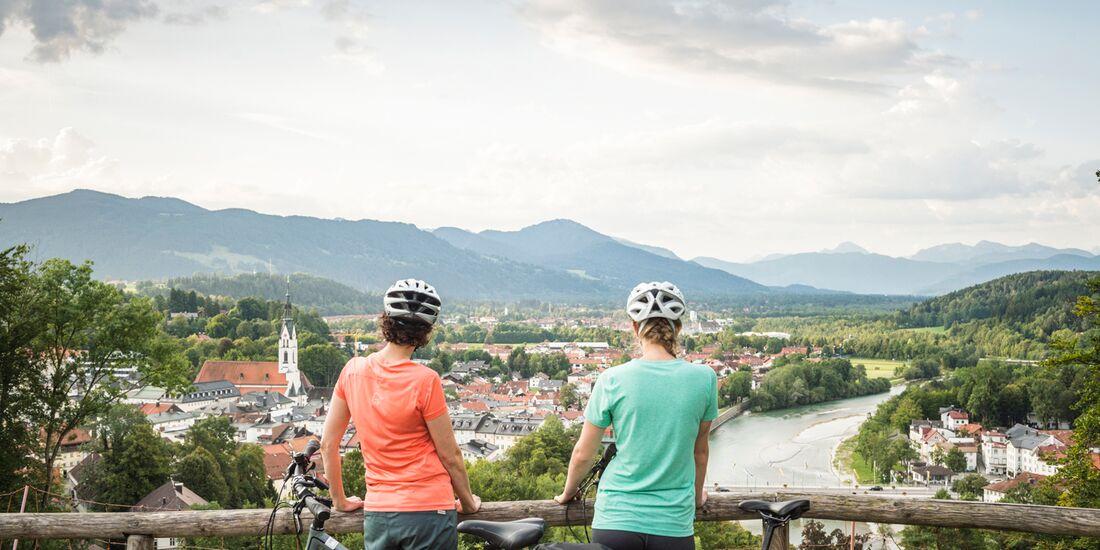 od-2018-mythos-bayern-wasserradlwege-Oberbayern-Tourismus-3 (jpg)