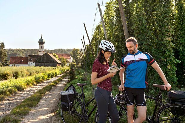 od-2018-mythos-bayern-wasserradlwege-Oberbayern-Tourismus-4 (jpg)
