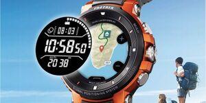 od-2018-new-smartwatch-casio-pro-trek-wsd-f30-teaser (jpg)