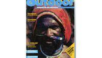 od-2018-outdoor-cover-titel-ausgabe-juli-august-4-1990 (jpg)