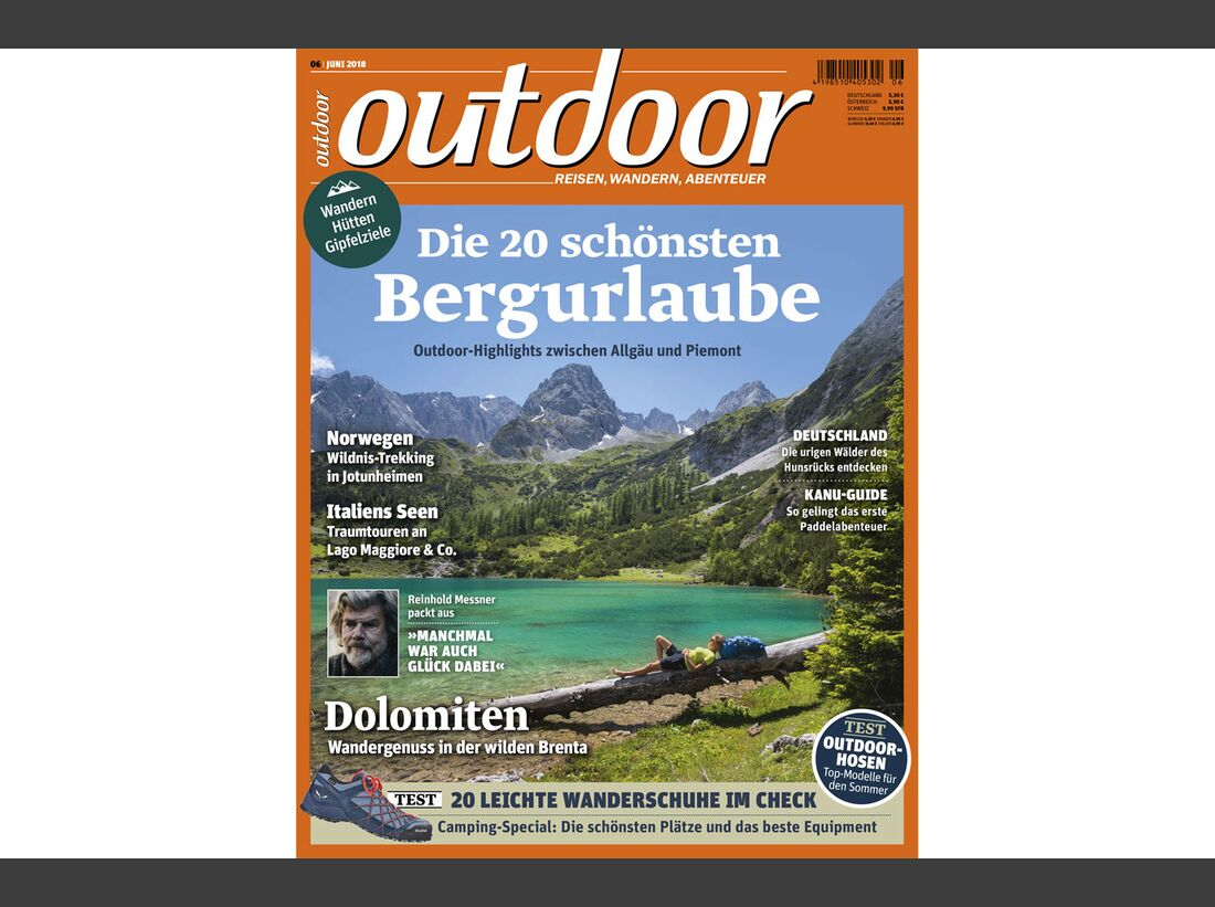 od-2018-outdoor-cover-titel-ausgabe-juni-6-2018 (jpg)