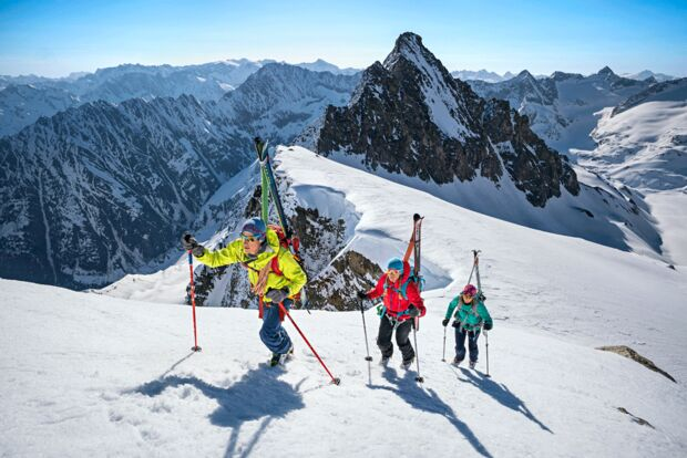 od-2018-ski-touren-special-berner-oberland-5 (jpg)