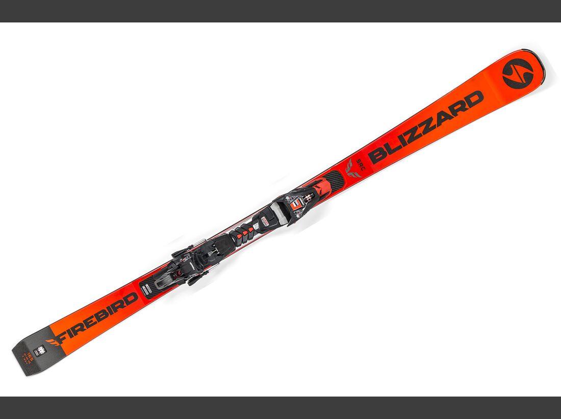 od-2018-slalomcarver-blizzard-firebird-src (jpg)