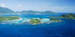 od-2018-tauchspots-Seychelles-Tourism-Board Tauchen Meer Wassersport (jpg)