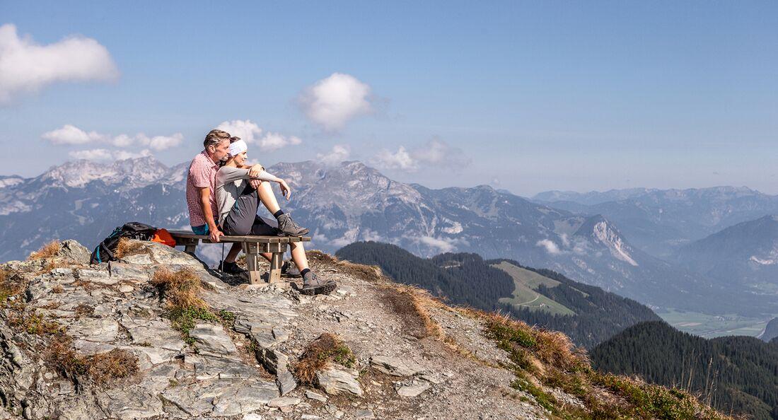od-2019-advertorial-zillertal-Spieljoch-Sommer-Andi-Frank-1 (jpg)