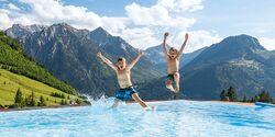 od-2019-bayern-family-schwimmbad3-sommer-www360perspektivenat-kinderhotel-oberjoch(jpg)