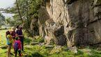 od-2019-climbers-paradise-tirol-6 (jpg)