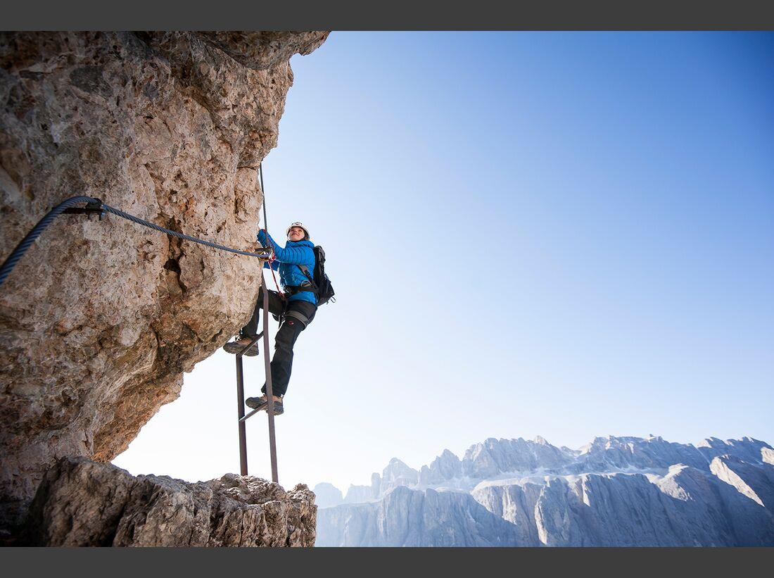 od-2019-dolomiten-jubilaeum-Klettersteig-c-IDM-Suedtirol_Alex-Filz (jpg)