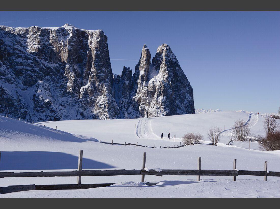 od-2019-dolomiten-jubilaeum-Seiser-Alm-Schlern-Winter_Langlauf-c-IDM-Suedtirol_Frieder-Blickle (jpg)