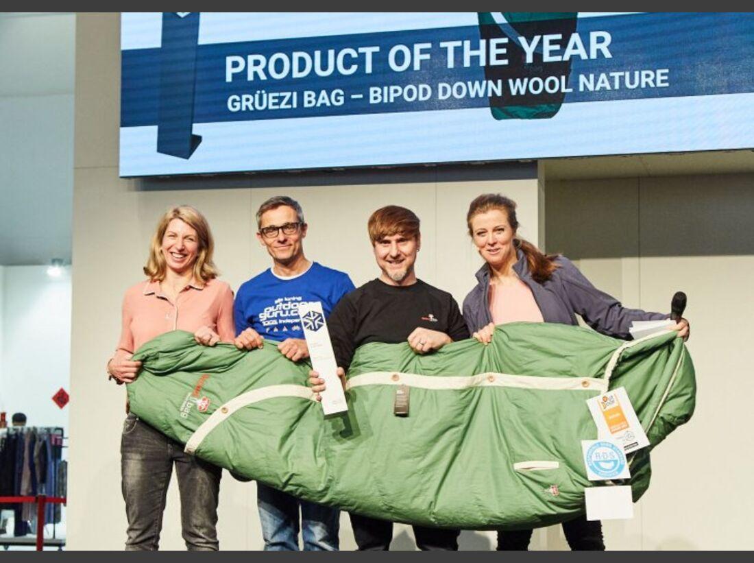 od-2019-ispo-award-gruezibag (jpg)