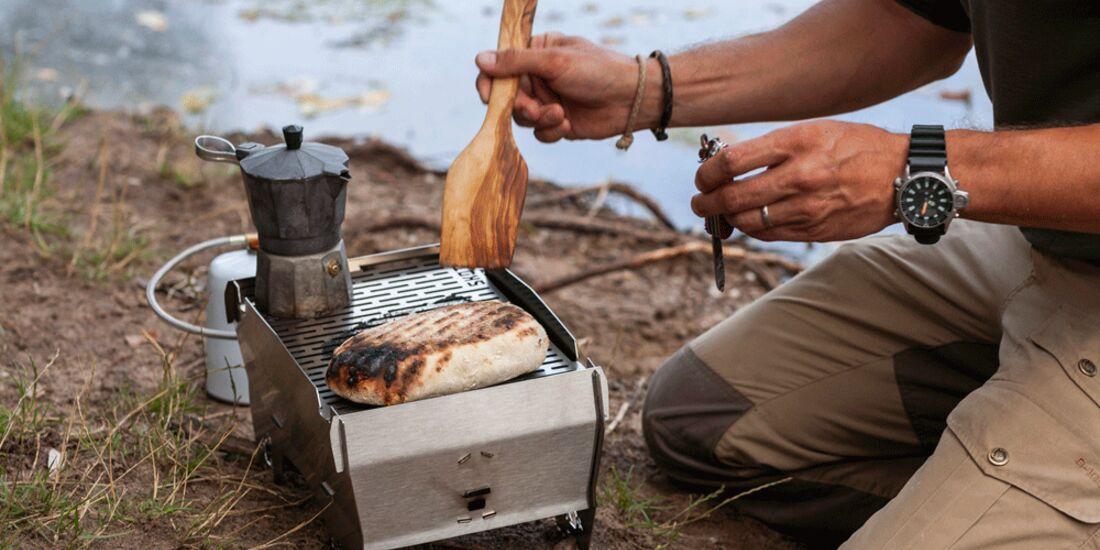 od-2019-news-skotti-grill-1 (jpg)