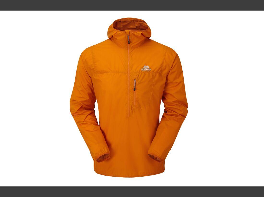 od-2019-softshelltest-mountain-equipement-Aerofoil-Jacket (jpg)
