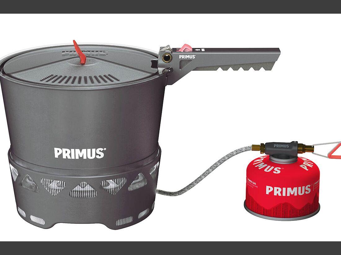 od-editorschoice-2017-best-of-test-Primus-PrimeTech-kocher (jpg)