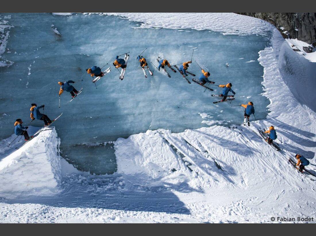 od-eoft-1718-ice-call-fabian-bodet-01 (jpg)