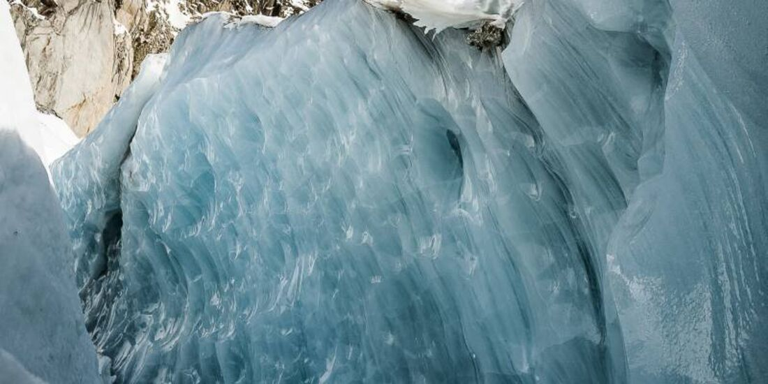 od-eoft-1718-ice-call-fabian-bodet-03 (jpg)