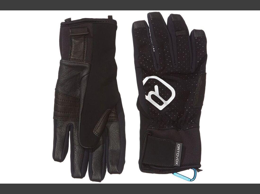 od-handschuhe-ortovox-tec-gloves (jpg)