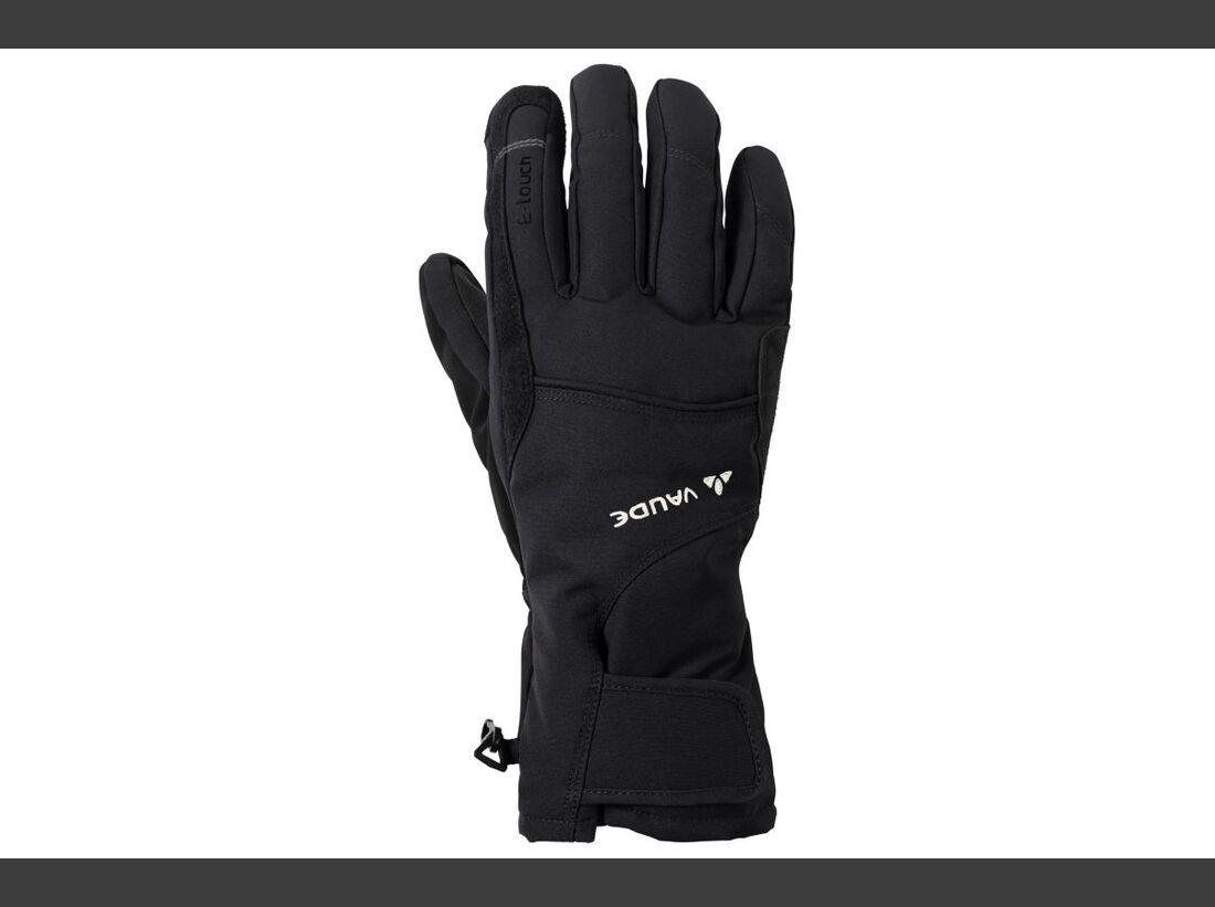 od-handschuhe-vaude-roga-gloves (jpg)