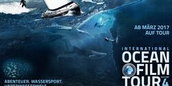 od-international-ocean-film-tour-titelbild (jpg)