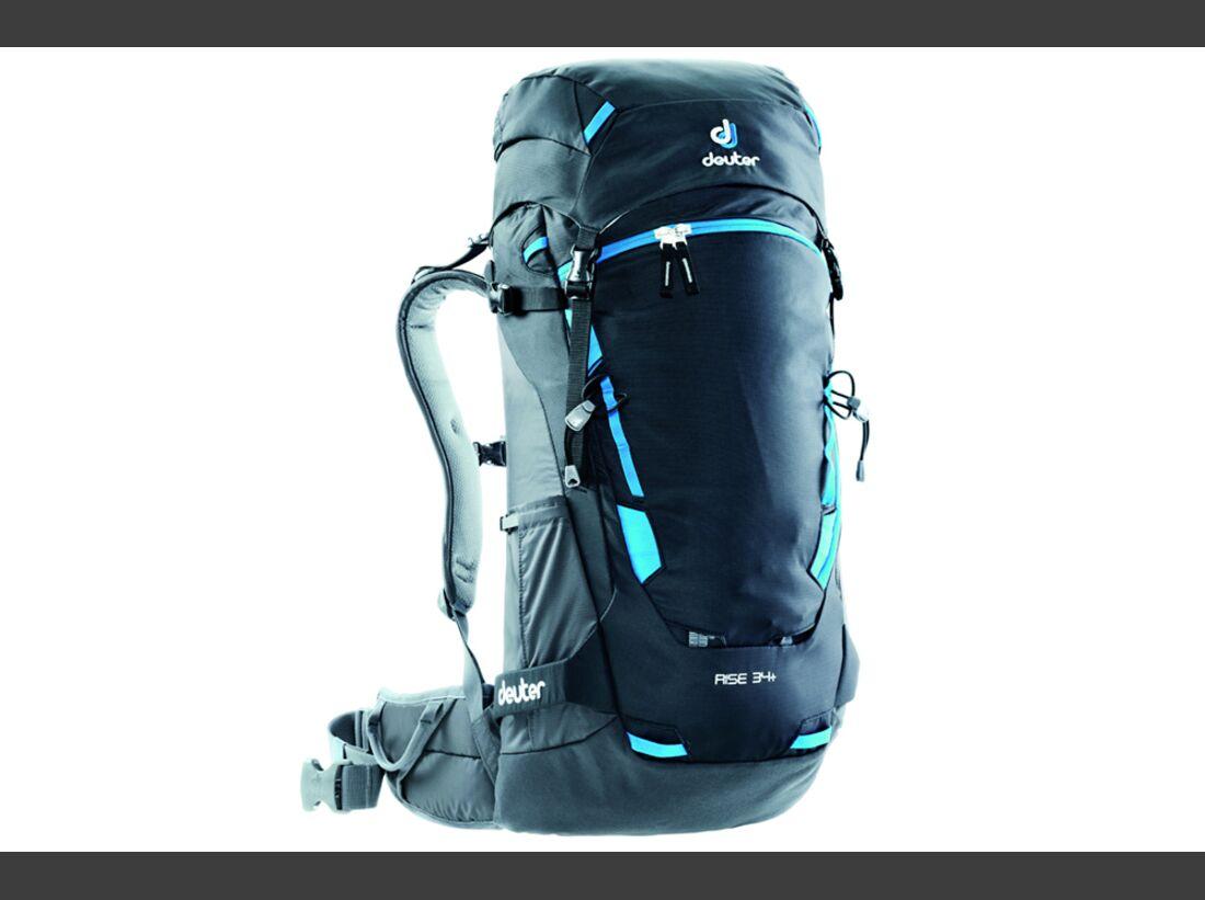od-ispo-2017-deuter-rise-rucksack-2017 (jpg)