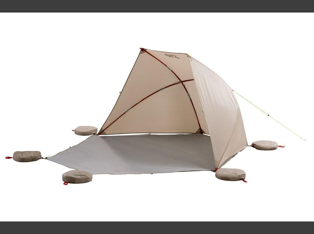 od-ispo-2017-neuheiten-jack-wolfskin-150-vario-beach-shelter (jpg)