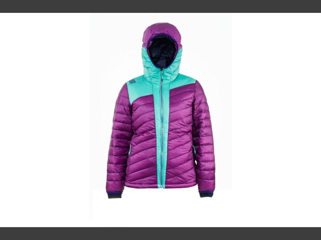 od-ispo-2017-neuheiten-la-sportiva-frontier-down-jacket (jpg)