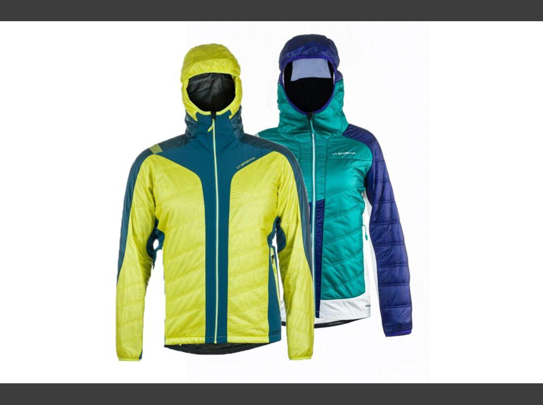 od-ispo-2017-neuheiten-la-sportiva-hyperspace-jacket kombi Ispo(jpg)