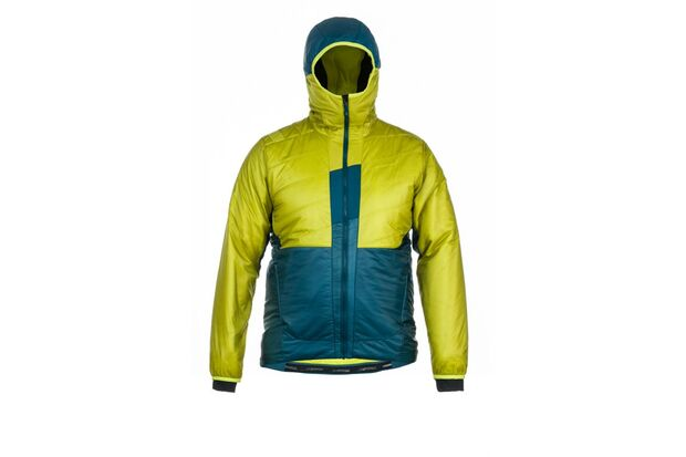 od-ispo-2017-neuheiten-la-sportiva-quake-primaloft-jacket (jpg)