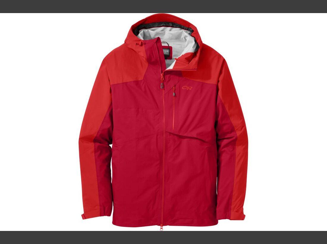 od-ispo-2017-neuheiten-outdoor-research-bolin-jacket (jpg)