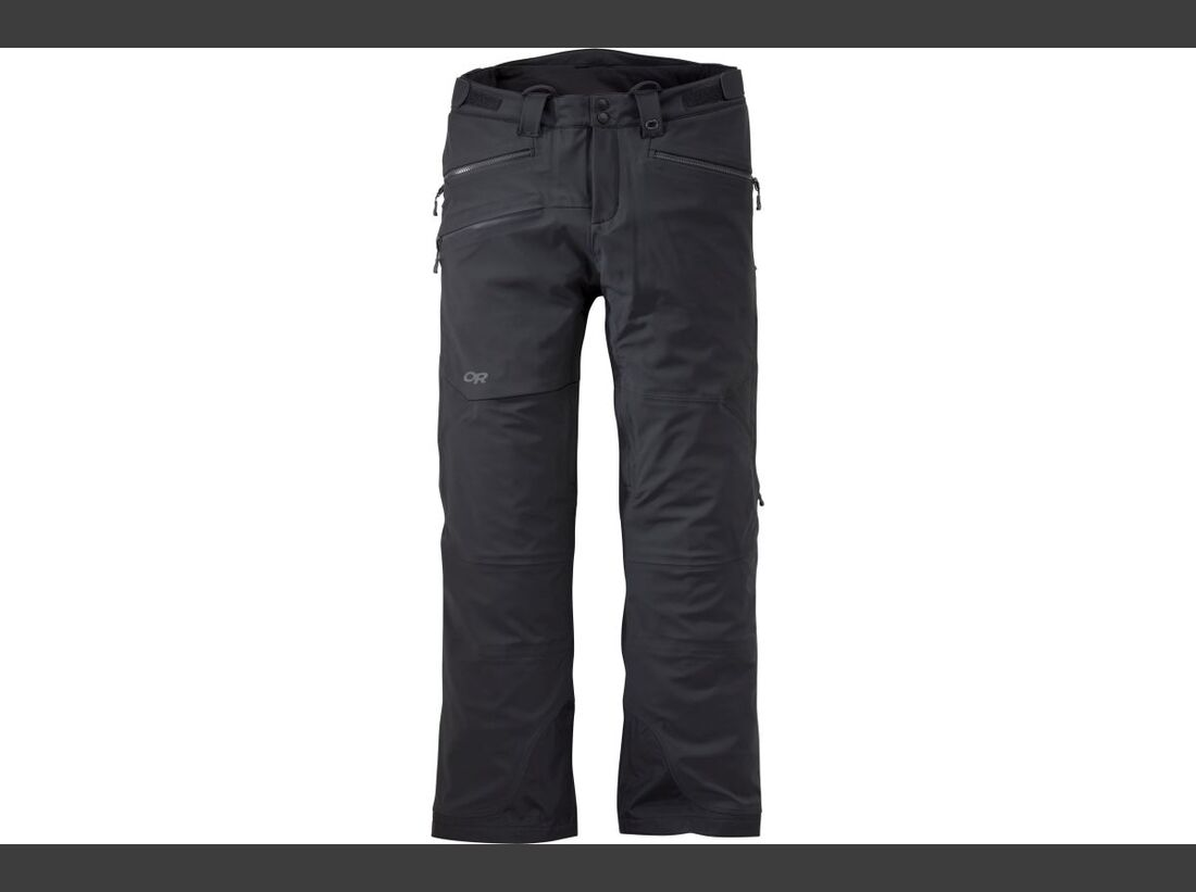 od-ispo-2017-neuheiten-outdoor-research-powder-shot-pants (jpg)