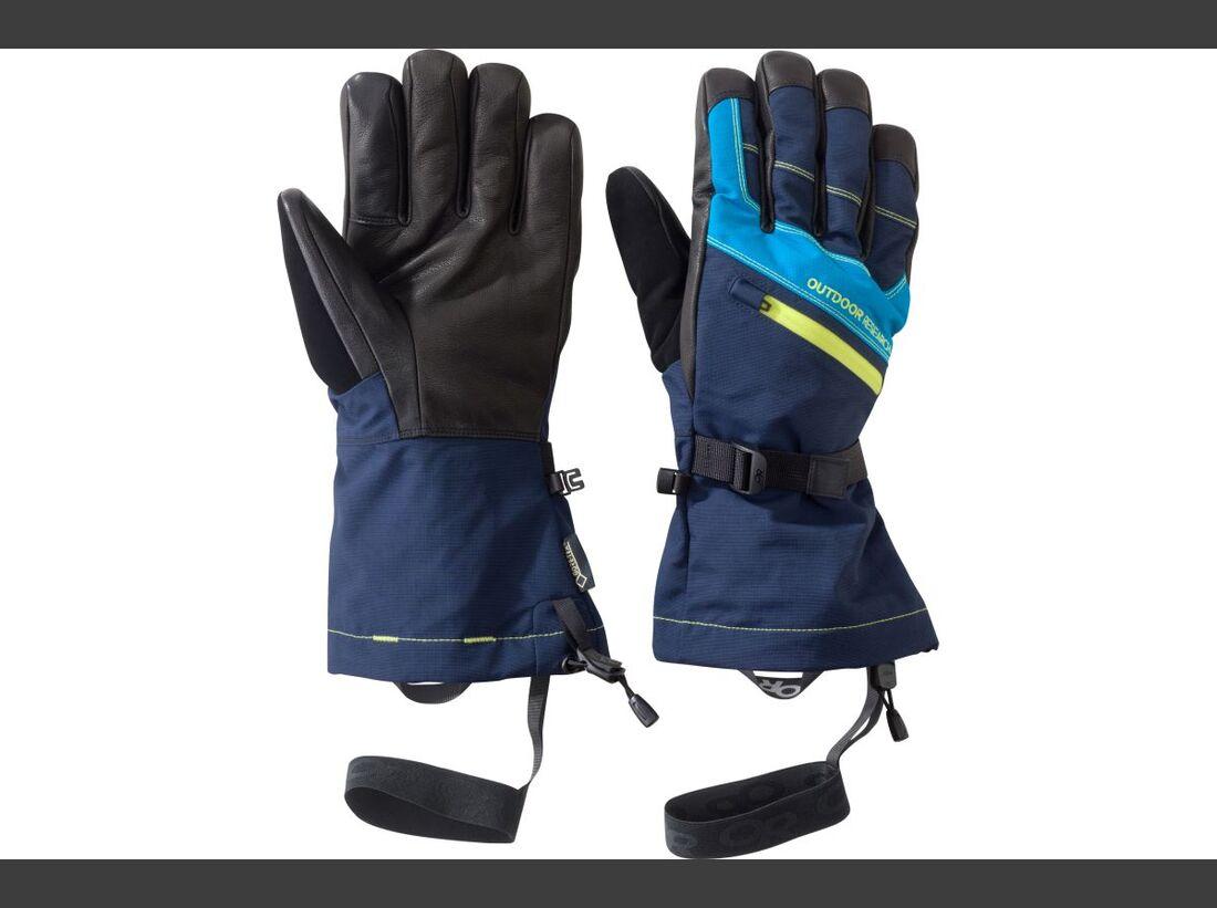 od-ispo-2017-neuheiten-outdoor-research-southback-sensor-gloves (jpg)