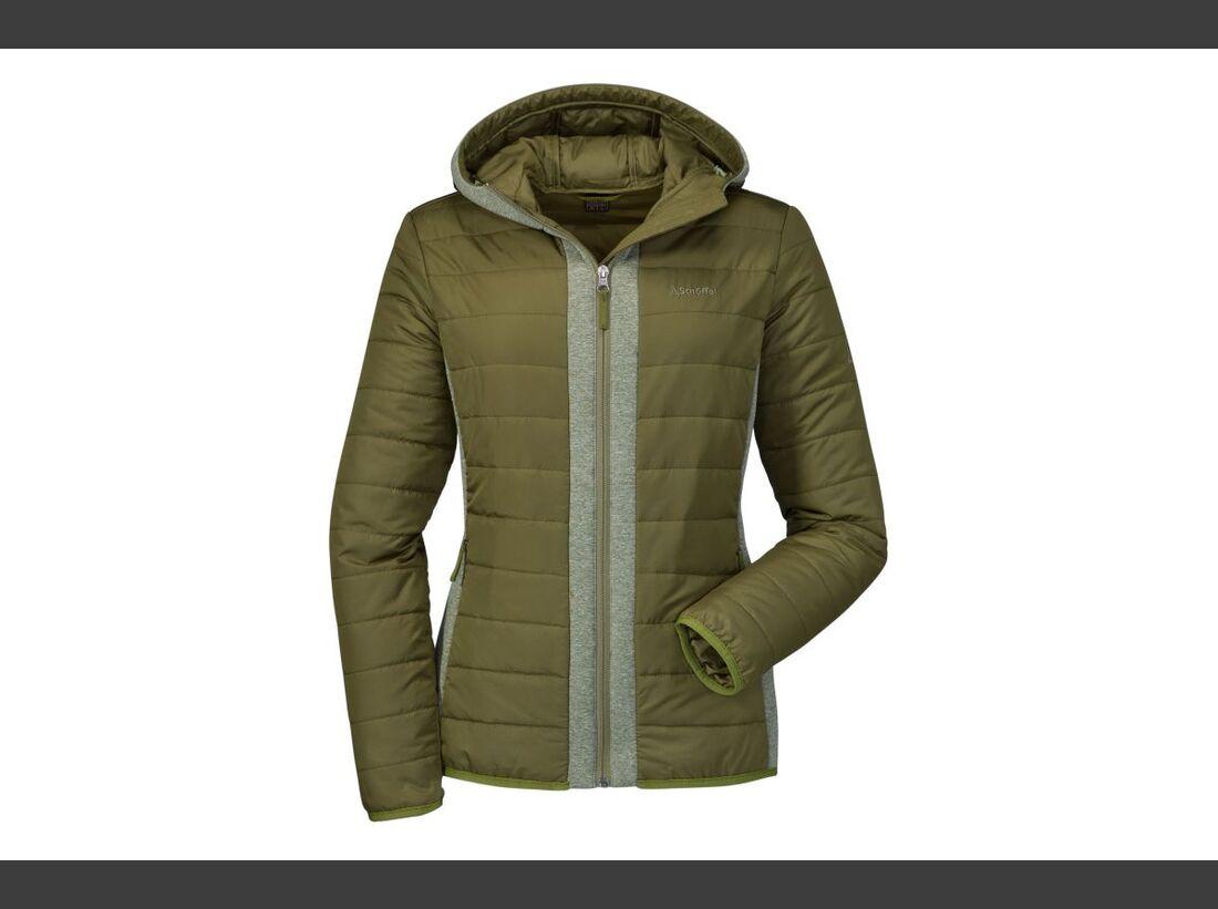 od-ispo-2017-neuheiten-schoeffel-hybrid-jacket-gijon (jpg)