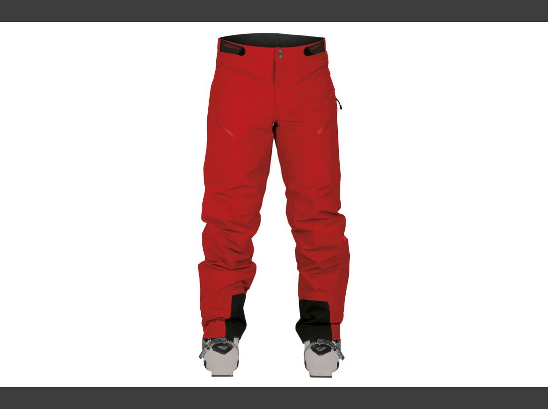 od-ispo-2017-neuheiten-sweet-protection-salvation-pants (jpg)