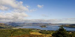 od-johnmuirway-loch-lomond