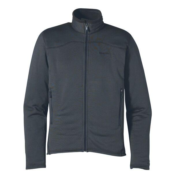 od_juli08_outdoor_fdh_messebeilage_Patagonia_R1-Full-Zip-Jacket (jpg)