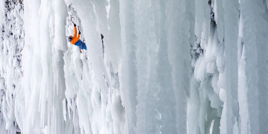 od-kl-mammut-2017-alpine-climbing_dani-arnold_helmcken-falls_D233829_rgb (jpg)
