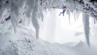 od-kl-mammut-2017-alpine-climbing_dani-arnold_helmcken-falls_D234077_rgb (jpg)