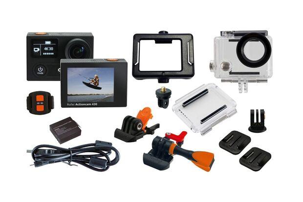 od-marktuebersicht-kaufberatung-action-cams-rollei-actioncam-430-zubehör (jpg)