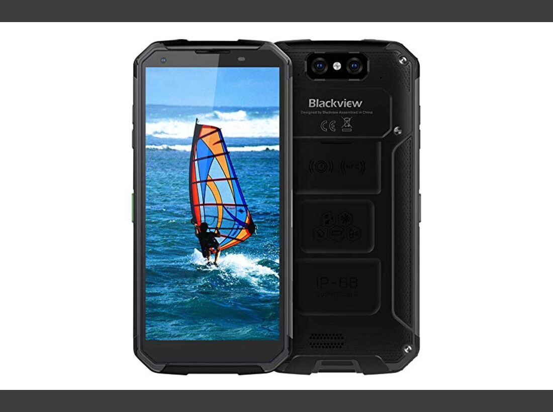 od-outdoor-smartphones-blackview-bv9500 (jpg)