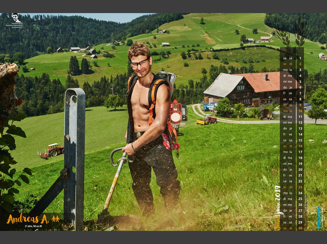 od-schweizer-bauernkalender-alpenboys-2019-6 (jpg)