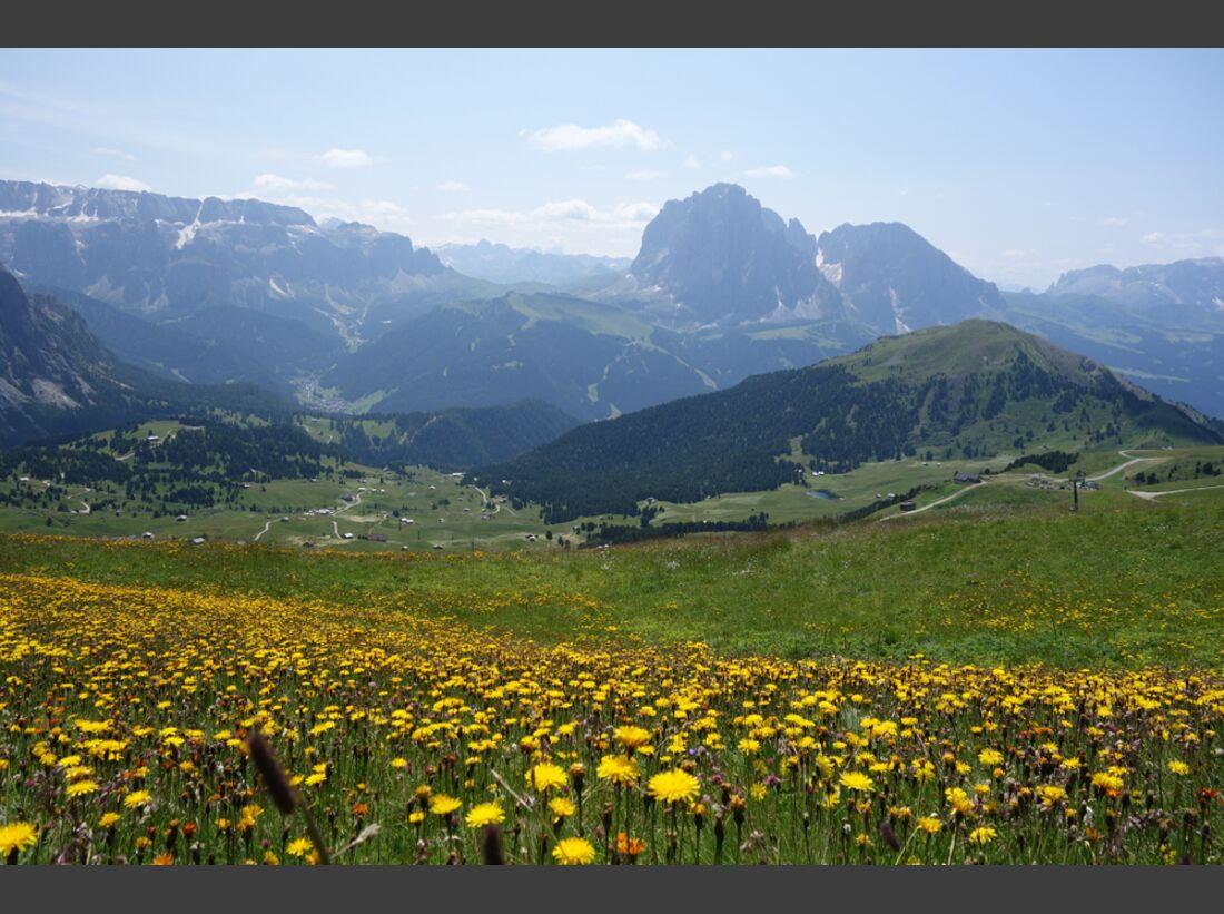 od-val-gardena-groedental-(60) (jpg)