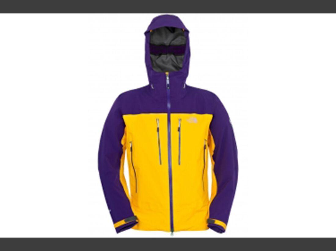 od_wetterschutz_tnf half dome jacket (jpg)